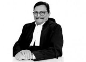 जस्टिस बोबड़े भारत के अगले मुख्य न्यायाधीश होंगे, 18 नवंबर को लेंगे शपथ