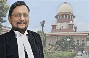 नागपुर के रहने वाले जस्टिस बोबडे रह चुके हैं एमपी हाईकोर्ट के मुख्य न्यायाधीश