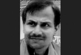 कमलेश हत्याकांड: पाकिस्तान भागने की फिराक में आरोपी, DGP ने रखा इनाम