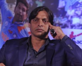 कराची के खिलाड़ी डरपोक, अपने पतन के खुद जिम्मेदार : शोएब अख्तर