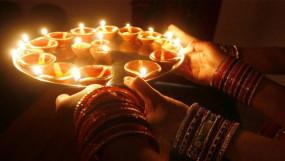 कार्तिक माह में इन व्रत और त्यौहारों की रहेगी धूम, जानें तिथि
