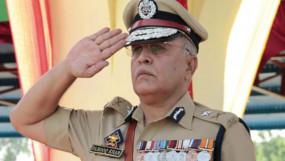 राज्यपाल के सलाहकार बोले- जम्मू के बाद अब कश्मीरी नेताओं को भी किया जाएगा रिहा