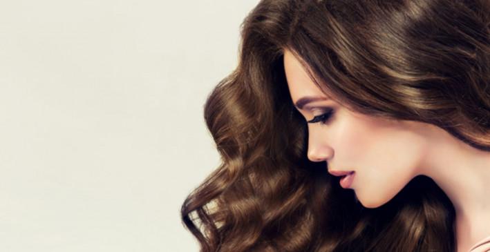 NATIONAL HAIR DAY: इसलिए उम्र के साथ कम हो जाते हैं बाल, जानिए ऐसी रोचक बातें