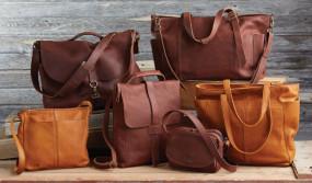 National Handbag Day: इन टिप्स और ट्रिक्स को फॉलो कर करें अपने लैदर बैग की देखभाल