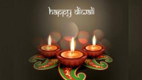 Diwali 2019: ऐसे सेलिब्रेट करें ईको फ्रेंडली दिवाली, आपके साथ-साथ पर्यावरण के लिए भी रहेगी शुभ