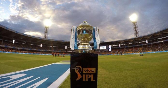 IPL के 13वें सीजन के लिए खिलाड़ियों कीनीलामी 19 दिसंबर को कोलकाता में होगी