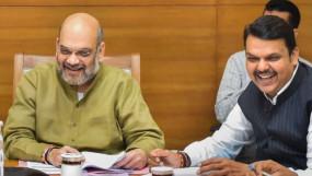 महाराष्ट्र चुनाव: बीजेपी ने जारी की दूसरी लिस्ट, बावनकुले पर सस्पेंस बरकरार