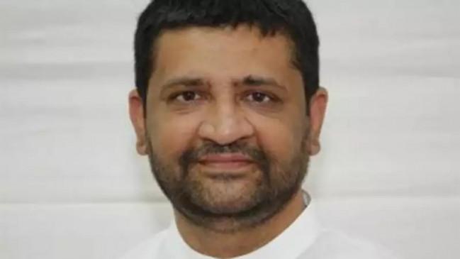 महाराष्ट्र : भाजपा के पराग शाह हैं सबसे रईस उम्मीदवार, 29 फीसद उम्मीदवारों पर आपराधिक मामले