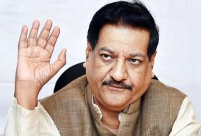 महाराष्ट्र: '50-50 फार्मूले' की खींचतान के बीच शिवसेना को कांग्रेस का न्यौता