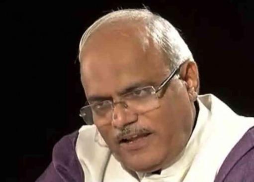 महाराष्ट्र सरकार ने विदर्भ और मराठवाडा को बैकलाग से किया बाहर-सहस्त्रबुद्दे