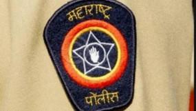 पुलिस हिरासत में मौत के मामले में सबसे आगे है महाराष्ट्र, तीन साल में 342 केस