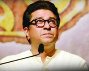 आदित्य ठाकरे के खिलाफ उम्मीदवार खड़ा करने से मनसे का परेहज, NCP ने माने को दिया टिकट