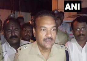 महाराष्ट्र: भाजपा नेता रविन्द्र खरात समेत परिवार के 5 लोगों की हत्या, तीन संदिग्ध गिरफ्तार