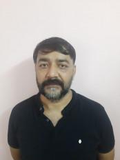 गडोली मुठभेड़ का मुख्य आरोपी गुरुग्राम से गिरफ्तार, मुंबई में हरियाणा पुलिस ने किया था एनकाउंटर