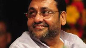 मलिक ने कहा - स्थिर सरकार दें भाजपा-शिवसेना, एनसीपी को मिले शिवसेना से ज्यादा वोट