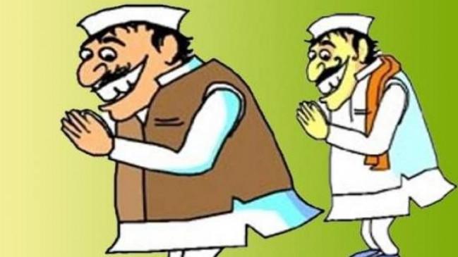 नागपुर जिले के कई उम्मीदवारों को नोटा से भी कम मिले वोट, 121 की हुई जमानत जब्त