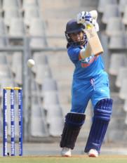 भारतीय महिला क्रिकेट की दो दशक की लड़ाई की परिचायक हैं मिताली