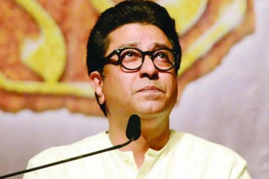 सत्ता नहीं बल्कि विपक्ष के नेता पद चाहते हैं राज, चुनावी सभाओं को लेकर सता रहा है डर