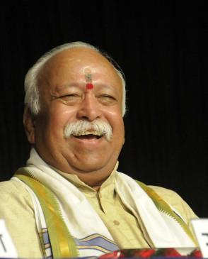 मोहन भागवत हरिद्वार में पांच दिन संगठन मंत्रियों की चलाएंगे पाठशाला