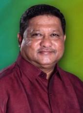 महाराष्ट्र विधानसभा चुनाव : भाजपा उम्मीदवारों की पहली लिस्टमें विधायकों की टिकट कायम