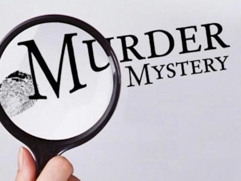 हत्या के मामले में 30 साल से जिसे तलाश रही पुलिस थी, उसकी 7 साल पहले हो चुकी मौत