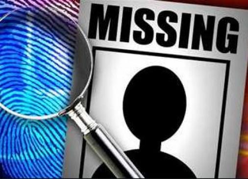 लापरवाही उजागर : संस्था से मूक बधिर विद्यार्थी गायब