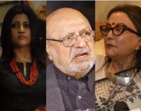 49 हस्तियों के खिलाफ नहीं चलेगा देशद्रोह का मुकदमा, जांच में नहीं मिले कोई सबूत