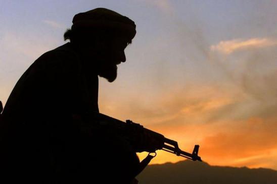 दिवाली पर देश को दहलाने की साजिश, आतंकियों की बातचीत आई सामने, अलर्ट जारी