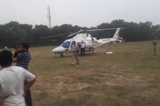 एनसीपी ने चुनाव आयोग से की शिकायत, मोदी के चलते नहीं उड़ सके स्टार प्रचारक