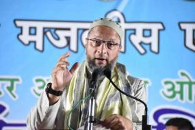 बिहार उपचुनाव में राजग को झटका, एआईएमआईएम ने खोला खाता (राउंडअप)