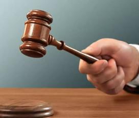 पड़ोसी ने पत्नी को वेश्यावृत्ति के दलदल में धकेला, पति ने लगाई कोर्ट में गुहार