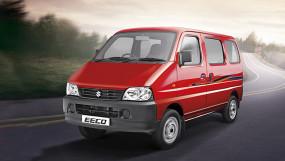 Maruti Suzuki Eeco का मॉडल लॉन्च, जुड़े ये फीचर्स