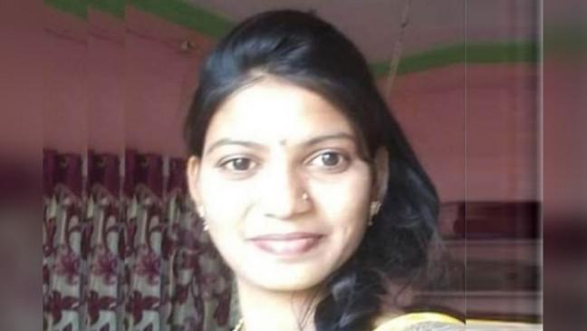 एंबुलेंस न मिलने से मराठी एक्ट्रेस और उनके नवजात शिशु की मौत