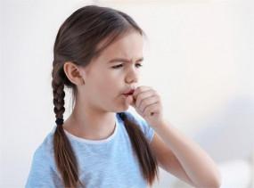 प्रदूषण नहीं खुशियों को दें दावत : धुआं बढ़ा सकता है अस्थमा के मरीजों की परेशानी
