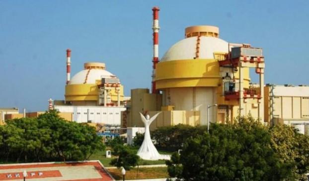 एनपीसीआईएल ने माना, कुडनकुलम परमाणु संयंत्र के एक कंप्यूटर पर हुआ था साइबर अटैक