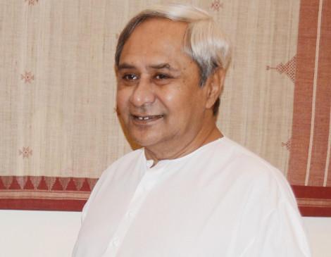 ओडिशा : मुख्यमंत्री की छोड़ी सीट जीतने के लिए भाजपा ने झोंकी ताकत