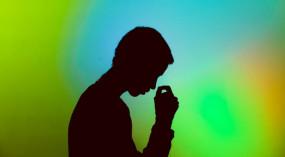 World Mental Health Day: ऐसे दूर करें तनाव, जरूरत पड़ने पर डॉक्टर की लें मदद