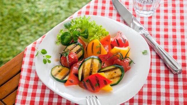 World Vegetarian Day: ये हैं वेजिटेरियन्स की वैरायटी, भारत में ज्यादातर लोग वेज