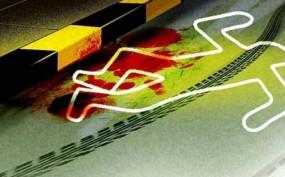 अलग-अलग सड़क हादसों में एक की मौत, अचानक तबीयत खराबहोने से चार ने तोड़ा दम