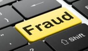 बैंक में नौकरी के नाम पर छात्रा से ऑनलाइन धोखाधड़ी, लगी चपत