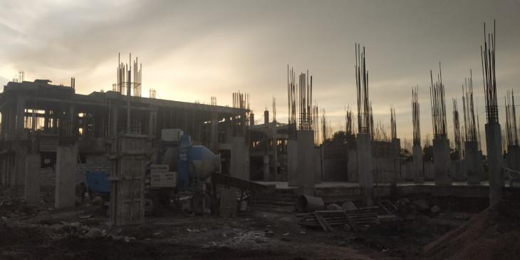 नए साल में संतरा नगरी को मिलेगा 100 पलंग का अस्पताल, 4 जगह बनेंगे ऑटोमेटिक वेदर स्टेशन