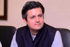 पाकिस्तान को 2020 तक एफएटीएफ की व्हाइट लिस्ट में आने की उम्मीद