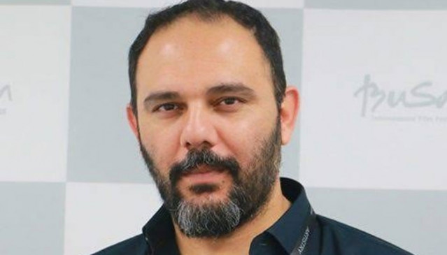 पाकिस्तान : फिल्मकार ने बड़ी मीडिया हस्ती पर लगाया कुकर्म का आरोप