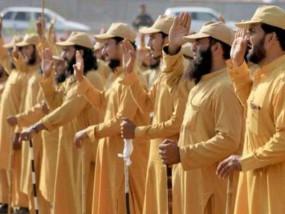 पाकिस्तान : जेयूआई-एफ की निजी मिलीशिया अंसार उल इस्लाम पर प्रतिबंध