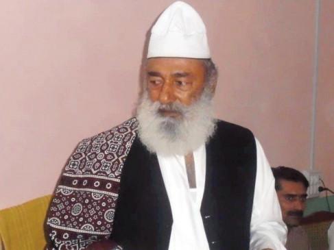 पाकिस्तान : हिंदू विरोधी दंगा मामले में मियां मिट्ठू ने खुद को बेकसूर बताया