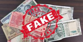 अब नकली नोट के जरिए भारत को चोट पहुंचाने की कोशिश कर रहा पाक