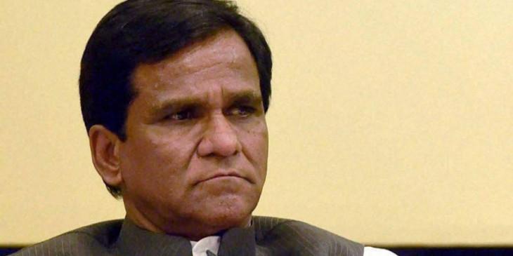 केंद्रीय मंत्री राव साहेब दानवे के खिलाफ हाईकोर्ट में याचिका, एफआईआर दर्ज करने की मांग