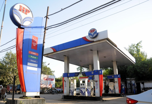 पेट्रोल, डीजल के भाव स्थिर, आगे दाम में वृद्धि के आसार
