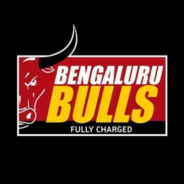 पीकेएल-7 : एलिमिनेटर-1 में बेंगलुरू के सामने यूपी योद्धा की चुनौती