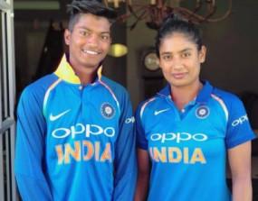 चोटिल मंधाना की जगह पूजा वस्त्राकर भारतीय महिला टीम में शामिल